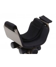 Arm Rest (1 Pair)