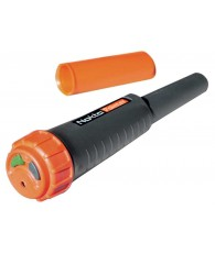 Pointer Waterproof Pinpointer