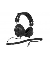 Eagle Headphones