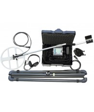 Deepmax Z1 Detecting kit