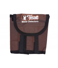 Body Mount Pouch