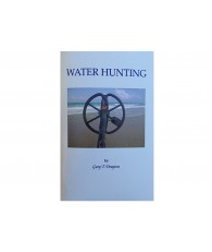 Water Hunting Book