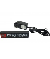 Power Plus Battery System (Garrett AT Pro / AT Gold) *Li