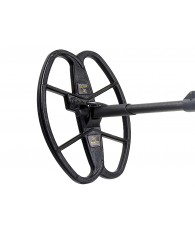"Hunter 12.5x8.5"" Search Coil (Minelab E-Series)"