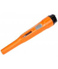 XPointer Pro Waterproof Pinpointer