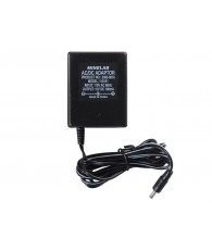 110V NiMH Wall Charger (E-Series)