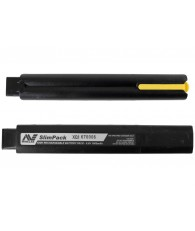 NiMH 1600mah 9.6V Battery Pack (E-Series)