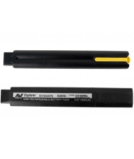 NiMH 1800mah 9.6V Battery (E-Series)