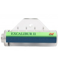 NiMH Battery Pod (Excalibur II)