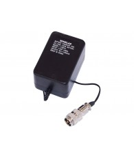 110V Gel Cell Wall Charger (GPX / SD Series)