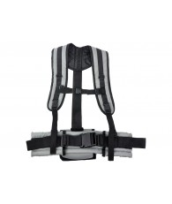 Harness Assembly (GPX Series)