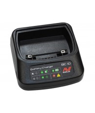 BC 10 Base Battery Charger (GPZ 7000 / CTX-3030)