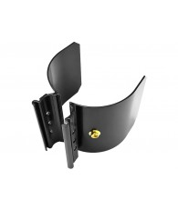 Arm Rest Kit (GPX / Sovereign / Eureka Gold)