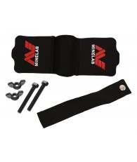 Arm Rest Wear Kit (GPX / Sovereign / Eureka)