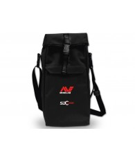 Black Carry Bag (SDC 2300)