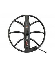 "15"" DD 7.5 kHz Search Coil (X-Terra Series)"
