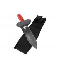 RS Digging Cutting Tool with Sheath