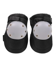 Hard Cap Knee Pads (NOT Gel)