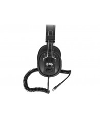 Land Headphones (Pulse 6x / 8x)