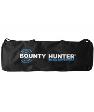 Carry Bag with Logo