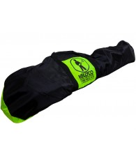 All-Weather Logo Detector Carry Bag