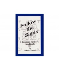 Follow the Signs Handbook
