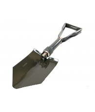 3-Way Shovel
