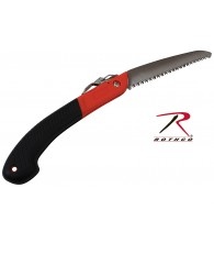 Multi-Purpose Folding Saw