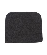 Foam Arm Cuff Pad
