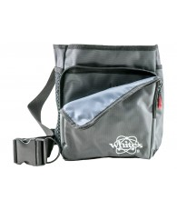 Signature Series Utility Pouch