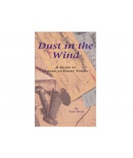 Dust in the Wind Guide