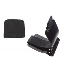 Arm Rest Assembly
