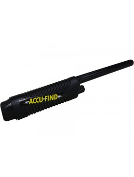 Kellyco Accu-Find Pin Pointer Detector PIN Image 1