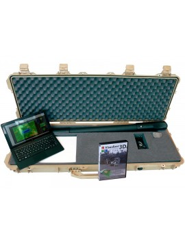 Fusion Professional with Tablet PC