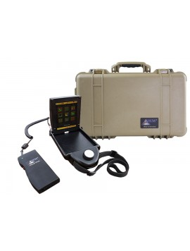 OKM eXp 4500 Professional Plus Complete Package EXP4500PLUS Image 1