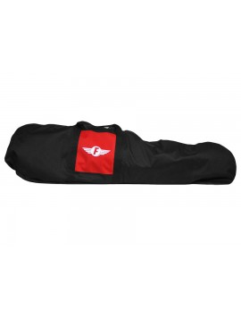 Fisher Padded Carry Bag 103693 Image 1