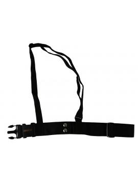 Fisher Chest Harness (CZ21 / 1280 / Gold Bug II) 2029101 Image 1