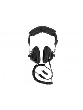 Fisher Stereo Headphones 972095 Image 1