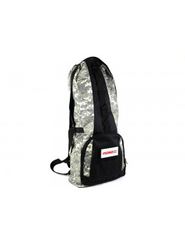 Fisher Tall Camo Backpack CBPF Image 1