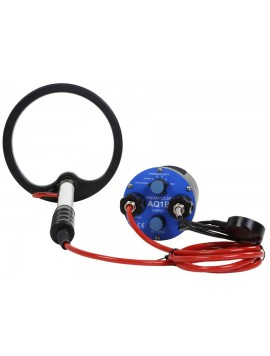 "Aquascan Demo Aquapulse AQ1B Standard Diver Kit with 8"" Submersible Coil AQ1020-D Image 1"