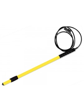 "Aquascan 36"" Adjustable AQ1B Probe (.75"" in Diameter)"