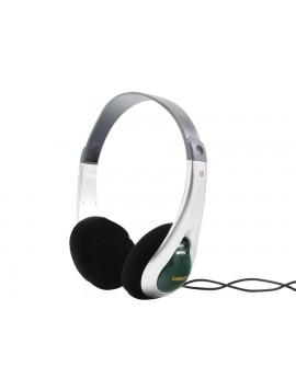 Garrett TreasureSound Headphones 1612500 Image 1
