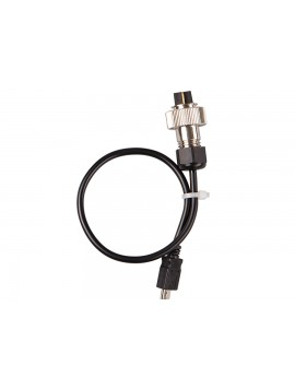Garrett Z-Lynk Headphone Cable (2-Pin AT Connector)