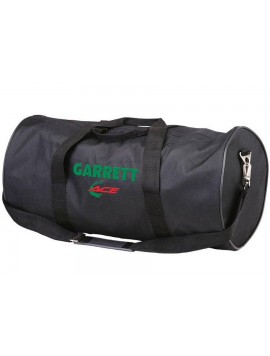 Garrett Ace Sports Tote Bag 1651500 Image 1