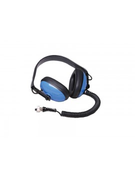 Garrett Demo Underwater Headphones  2202100-D Image 1