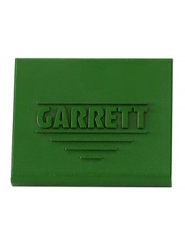 Garrett Battery Door (CX Series) 9976800 Image 1