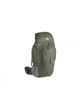 Kelty Coyote 80 Forest Green Backpack (S/M)  22611713 Image 1
