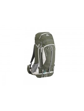 Kelty Lakota 65 Forest Green Backpack (S/M)  22612613 Image 1