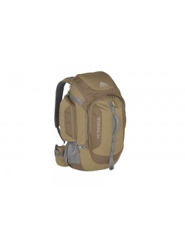 Kelty Redwing 44 Caper Backpack 22615613 Image 1