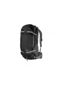 Kelty TrailLogic Pack 50 Black/Grey Backpack (M/L) 22617914 Image 1